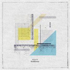 Michael FK Wallflower