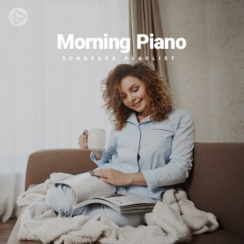 Morning Piano (Playlist)