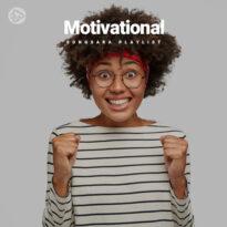 Motivational (Playlist By SONGSARA.NET)