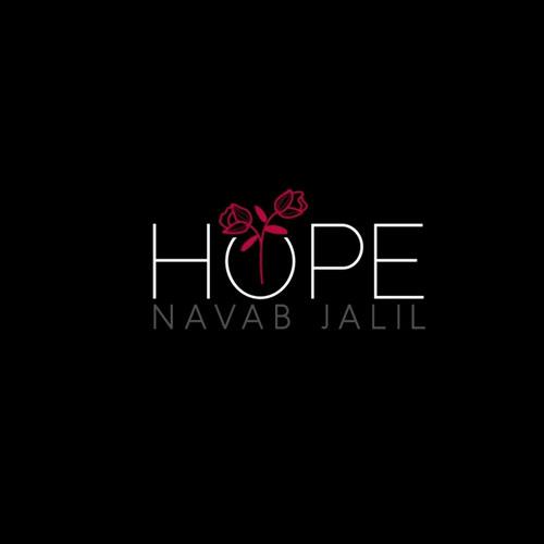 Navab Jalil - Hope