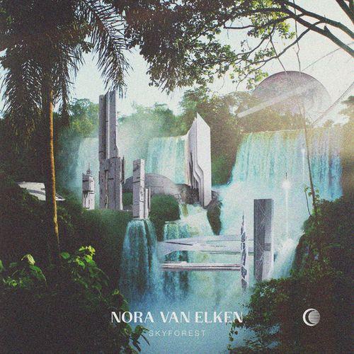 Nora Van Elken Skyforest