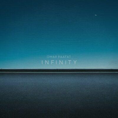 Omar Raafat Infinity