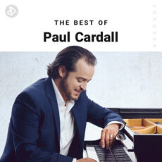 The Best Of Paul Cardall (Playlist)
