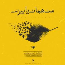 Pedram Jamshidi - Man Hamn Paeezam