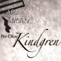 Per-Olov Kindgren After Silence