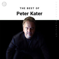 The Best Of Peter Kater (Playlist)