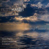 Peter Kater Dancing on Water
