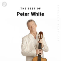 The Best Of Peter White (Playlist)