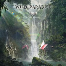 Phil Rey Felicia Farerre Wild Paradise