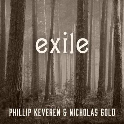 Phillip Keveren Nicholas Gold Exile