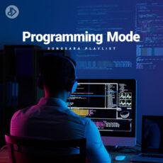Programming Mode (Playlist)