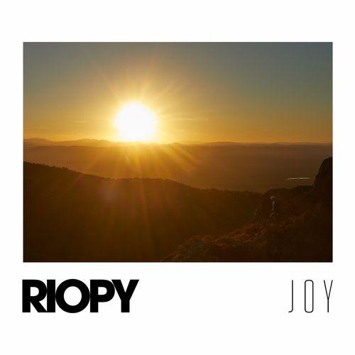 RIOPY Joy