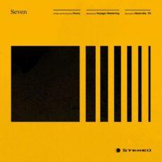 ROARY Seven