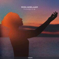 Ron Adelaar Forgive