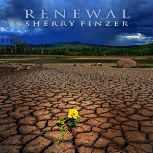 Sherry Finzer Renewal