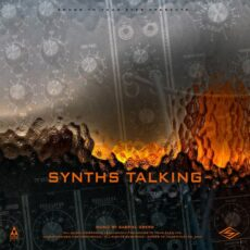 Songs To Your Eyes Synths Talking