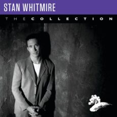 Stan Whitmire: The Collection