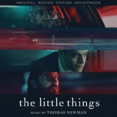 Thomas Newman The Little Things