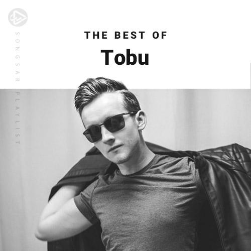 بهترین های پروژه توبو (Tobu)