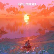 Yasumu Until Forever