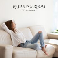 AShamaluevMusic Relaxing Room