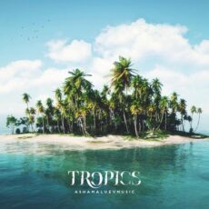 AShamaluevMusic Tropics