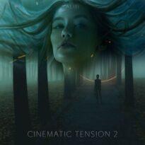 Alibi Music Cinematic Tension, Vol. 2