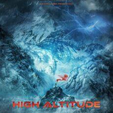 Amadea Music Productions High Altitude