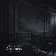 Andy Tallent Waltz of Dreamers