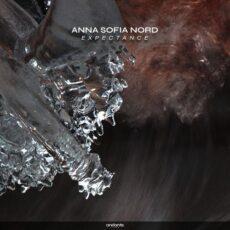 Anna Sofia Nord Expectance