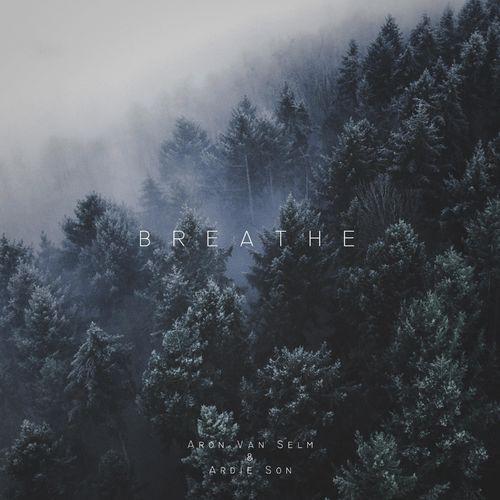 Aron van Selm Breathe