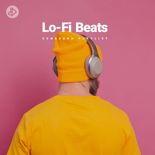 Lo-Fi Beats (Playlist)
