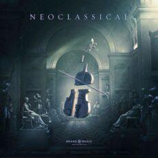 Brand X Music Neoclassical