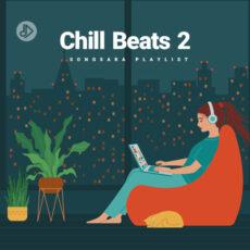 Chill Beats 2 (Playlist)