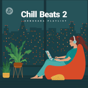 Chill Beats 2 (Playlist)