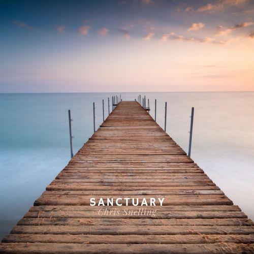 Chris Snelling Sanctuary