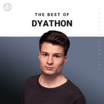 The Best Of DYATHON (Playlist)