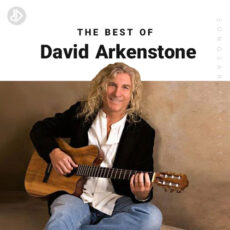 The Best Of David Arkenstone (Playlist)
