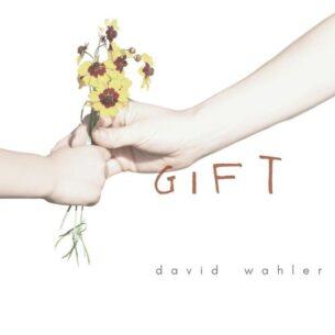 David Wahler Gift