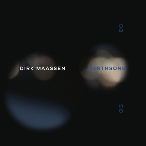 Dirk Maassen Earthsong (feat. Hugar)