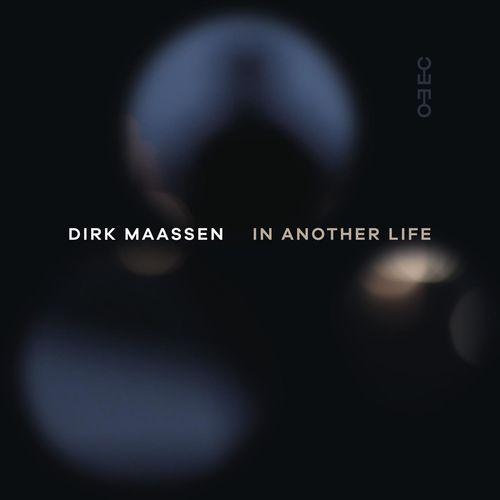 Dirk Maassen In Another Life