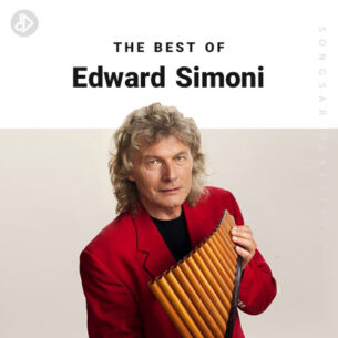 The Best Of Edward Simoni (Playlist)