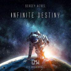 Epic Music World Infinite Destiny