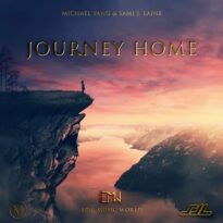 Epic Music World Journey Home