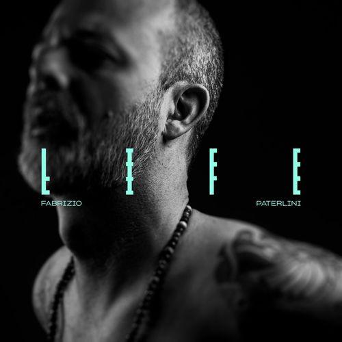 Fabrizio Paterlini Life