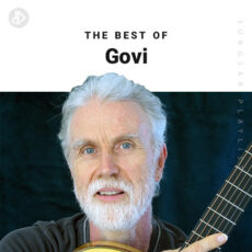 The Best Of Govi (Playlist)