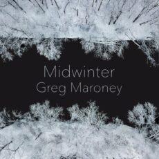 Greg Maroney Midwinter