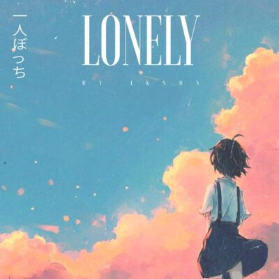 Ikson Lonely