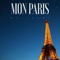Ikson Mon Paris
