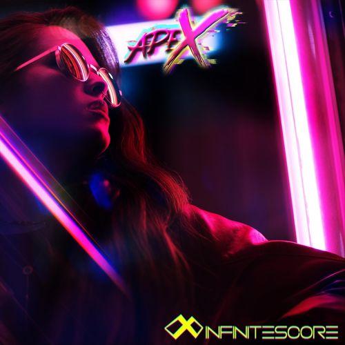 Infinitescore Apex